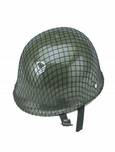 Child Army Helmet buy now