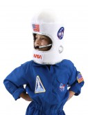 Child Astronaut Helmet buy now