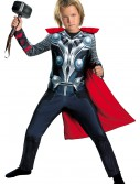 Child Avengers Thor Costume buy now