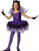 Child Batarina Costume buy now