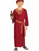 Child Biblical Wiseman Costume buy now
