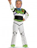Child Buzz Lightyear Costume buy now