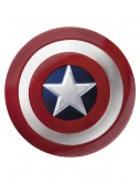 Child Captain America Shield buy now
