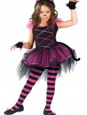 Child Caterina Costume buy now