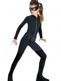 Child Catwoman Costume buy now