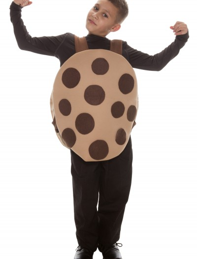 Child Cookie Costume buy now