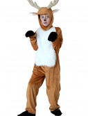 Child Deer Costume buy now