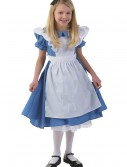 Child Deluxe Alice buy now