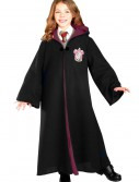 Child Deluxe Hermione Costume buy now