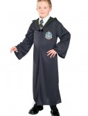 Child Deluxe Malfoy Costume buy now