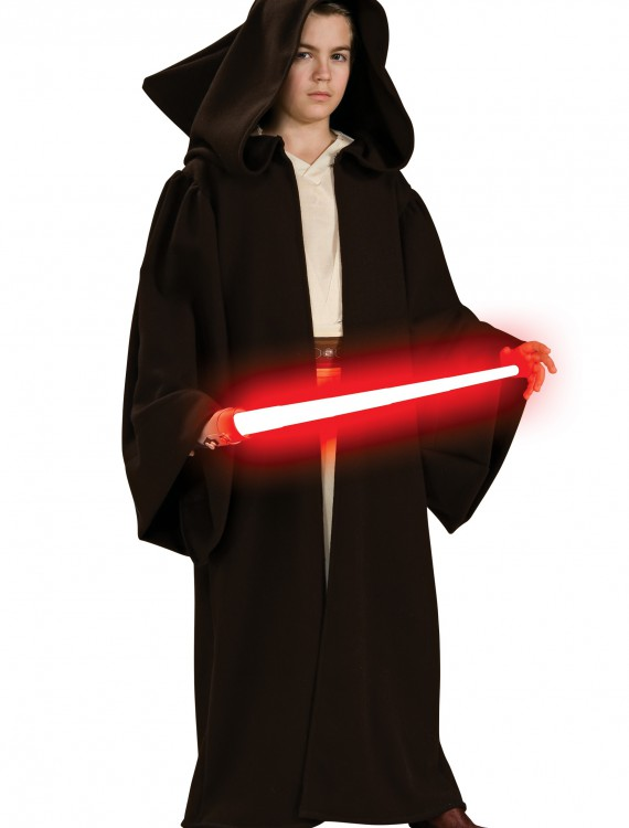Child Deluxe Sith Robe buy now
