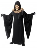 Child Demon of Doom Costume buy now