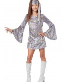 Child Disco Darling Costume buy now