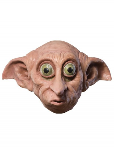 Child Dobby Mask buy now
