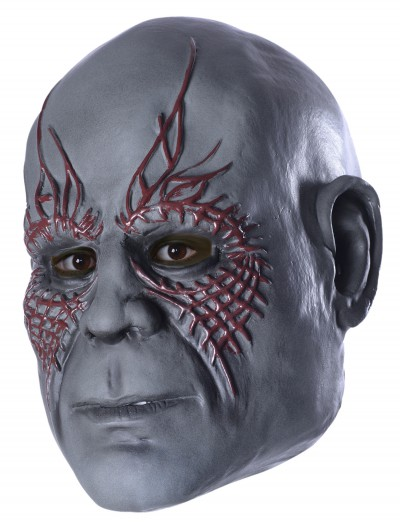 Child Drax 3/4 Mask buy now