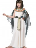Child Egyptian Princess Costume buy now