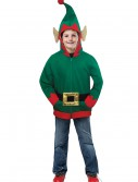 Child Elf Hoodie buy now