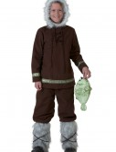 Child Eskimo Boy Costume buy now