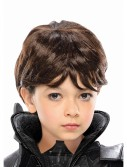 Child Faora Wig buy now