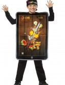 Child Fruit Ninja Screenshot Costume buy now