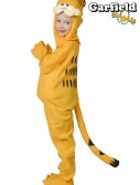 Child Garfield Costume buy now