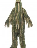 Child Ghillie Suit buy now