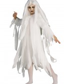 Child Ghostly Spirit Costume buy now