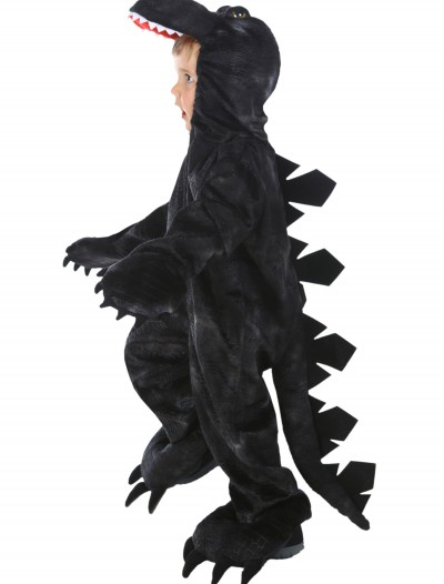 Child Godwin the Monster Costume buy now