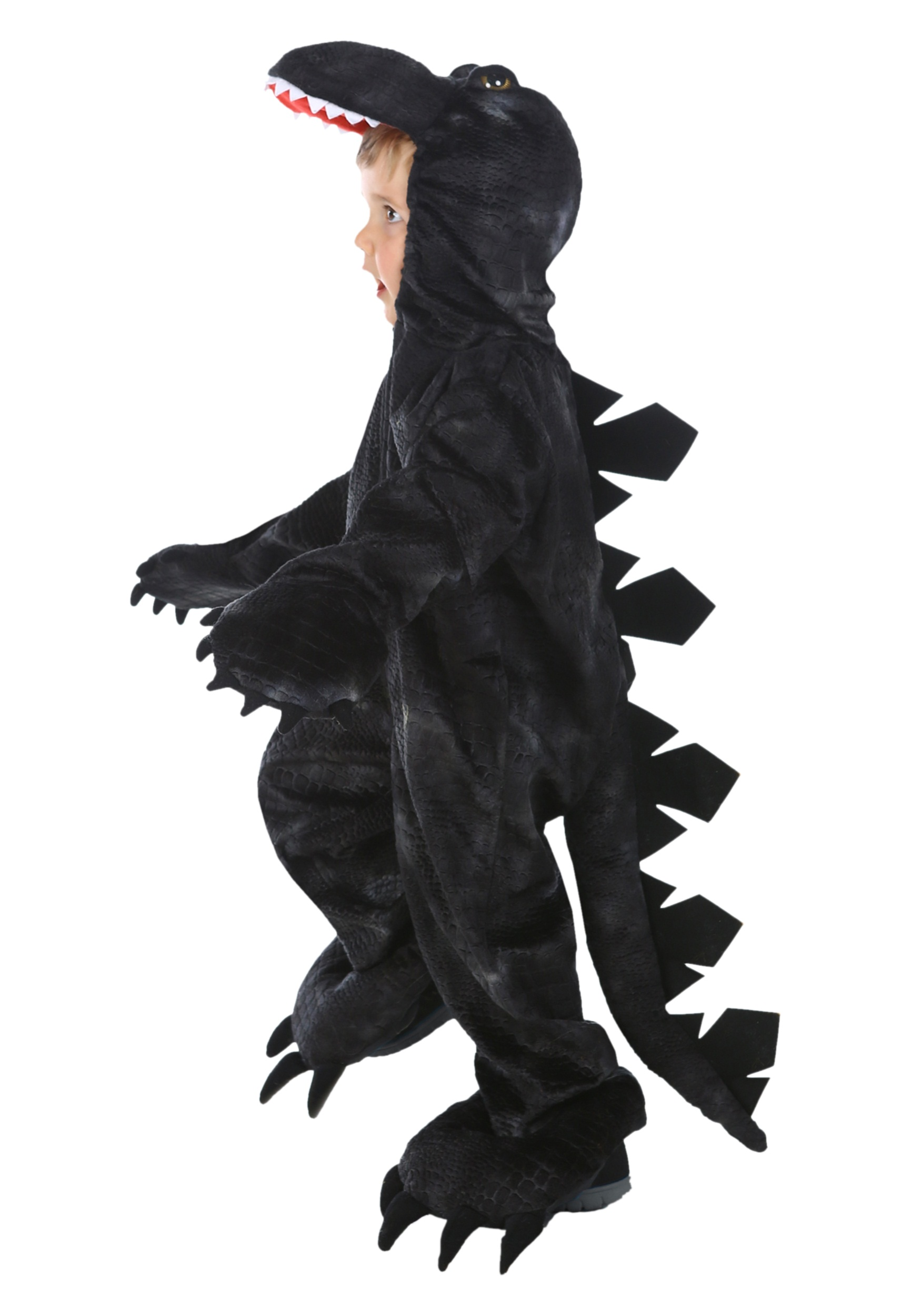 child godwin the monster costume - halloween costumes