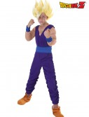 Child Gohan Costume buy now