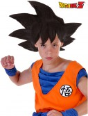 Child Goku Wig buy now