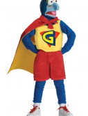 Child Gonzo Costume buy now
