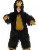 Child Gorilla Costume buy now
