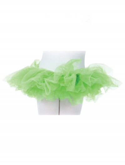 Child Green Tutu buy now