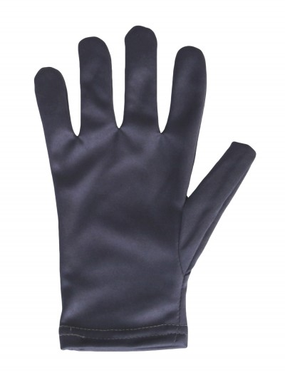 Child Grey Gloves buy now