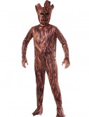 Child Groot Costume buy now