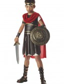 Child Hercules Costume buy now