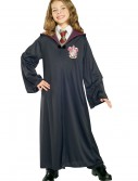 Child Hermione Granger Costume buy now