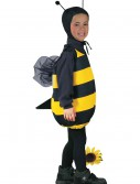Child Honey Bee Costume buy now