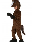 Child Horse Costume buy now