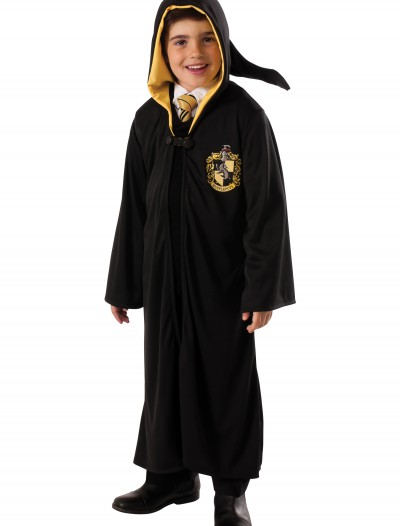 Child Hufflepuff Robe buy now