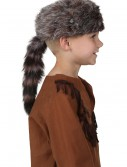 Child Imitation Fur Trapper Hat buy now