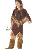 Child Indian Princess Costume buy now