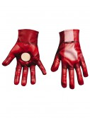 Child Iron Patriot Gloves buy now