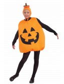 Child Jack O Lantern Costume buy now
