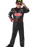 Child Jeff Gordon Costume buy now