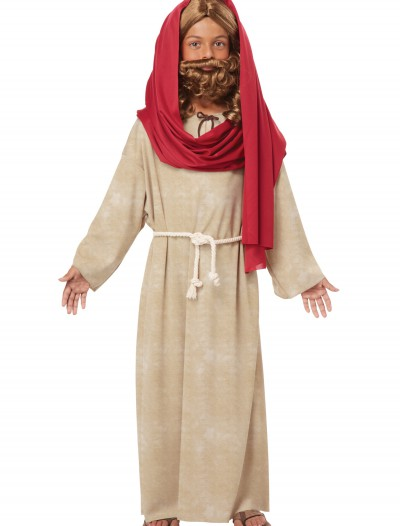 Child Jesus Costume buy now