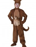 Child Kangaroo Costume buy now