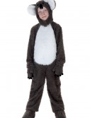 Child Koala Costume buy now