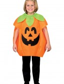 Child Little Pumpkin Costume buy now